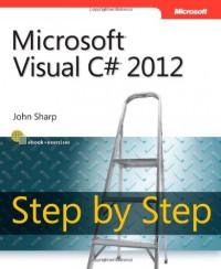 microsoft-visual-c-2012-step-by-step-step-by-step-microsoft
