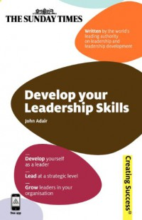 develop-your-leadership-skills-sunday-times-creating-success