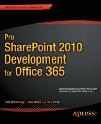 pro-sharepoint-2010-development-for-office-365