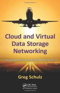 cloud-and-virtual-data-storage-networking