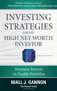 investing-strategies-for-the-high-net-worth-investor-maximize-returns-on-taxable-portfolios