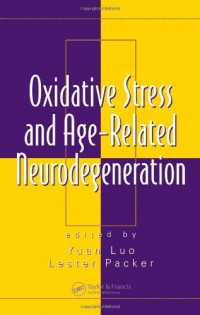 oxidative-stress-and-age-related-neurodegeneration-oxidative-stress-and-disease