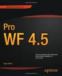 pro-wf-4-5