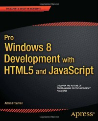 pro-windows-8-development-with-html5-and-javascript