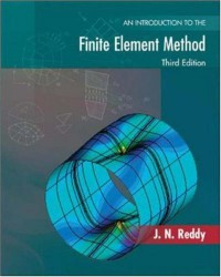 an-introduction-to-the-finite-element-method-engineering-series