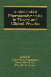 antimicrobial-pharmacodynamics-in-theory-and-clinical-practice-infectious-disease-and-therapy