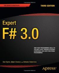 expert-f-3-0