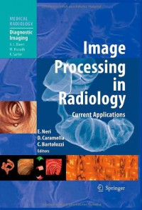 image-processing-in-radiology-current-applications-medical-radiology-diagnostic-imaging