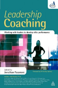 leadership-coaching-working-with-leaders-to-develop-elite-performance