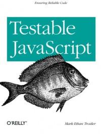 testable-javascript