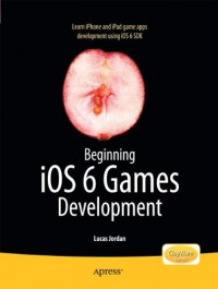 beginning-ios-6-games-development