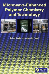 microwave-enhanced-polymer-chemistry-and-technology