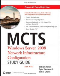 mcts-windows-server-2008-network-infrastructure-configuration-study-guide-exam-70-642