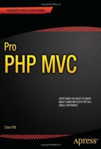 pro-php-mvc