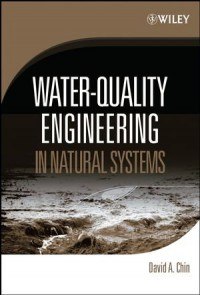 water-quality-engineering-in-natural-systems
