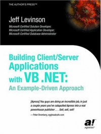 building-client-server-applications-with-vb-net-an-example-driven-approach