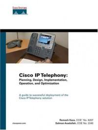 cisco-ip-telephony-planning-design-implementation-operation-and-optimization