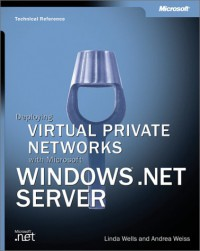 deploying-virtual-private-networks-with-microsoft-windows-server-2003