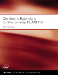 developing-extensions-for-macromedia-flash-8