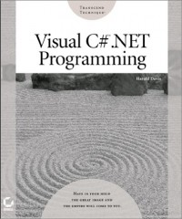 visual-c-net-programming