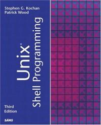 unix-shell-programming-third-edition