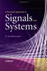 a-practical-approach-to-signals-and-systems