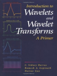 introduction-to-wavelets-and-wavelet-transforms-a-primer