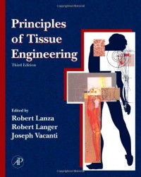 principles-of-tissue-engineering-3rd-edition