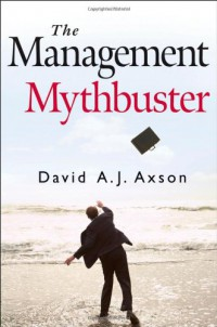 the-management-mythbuster