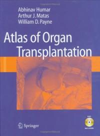 atlas-of-organ-transplantation