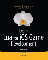 learn-lua-for-ios-game-development
