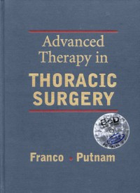 advanced-therapy-in-thoracic-surgery