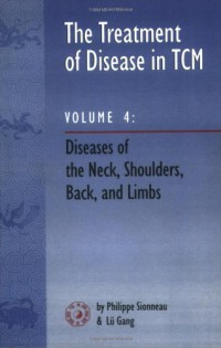 diseases-of-the-neck-shoulders-back-and-limbs