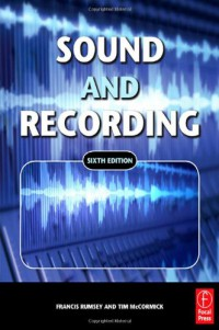 sound-and-recording
