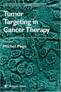 tumor-targeting-in-cancer-therapy-cancer-drug-discovery-and-development