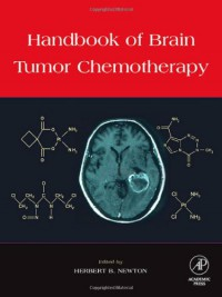 handbook-of-brain-tumor-chemotherapy