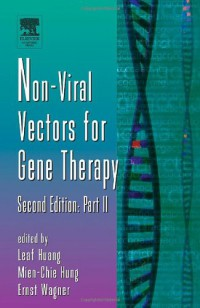 nonviral-vectors-for-gene-therapy-part-2-volume-54-second-edition-advances-in-genetics
