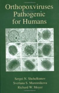 orthopoxviruses-pathogenic-for-humans