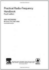practical-rf-handbook-fourth-edition-edn-series-for-design-engineers
