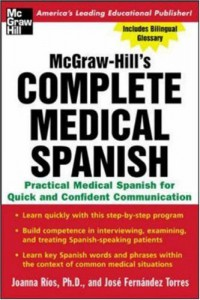 complete-medical-spanish-a-practical-course-for-quick-and-confident-communication