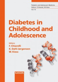 diabetes-in-childhood-and-adolescence-pediatric-and-adolescent-medicine