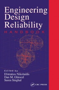 engineering-design-reliability-handbook
