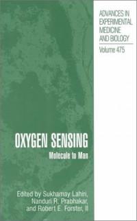 oxygen-sensing-molecule-to-man-advances-in-experimental-medicine-biology-springer