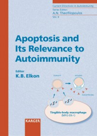 apoptosis-and-its-relevance-to-autoimmunity-current-directions-in-autoimmunity