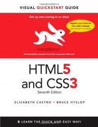 html5-css3-visual-quickstart-guide-7th-edition