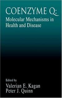 coenzyme-q-molecular-mechanisms-in-health-and-disease-modern-nutrition