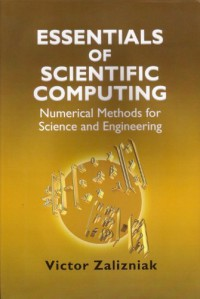 essentials-of-scientific-computing-numerical-methods-for-science-and-engineering
