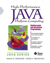 high-performance-java-platform-computing-multithreaded-and-networked-programming
