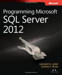 programming-microsoft-sql-server-2012