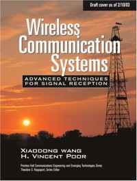 wireless-communication-systems-advanced-techniques-for-signal-reception